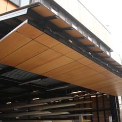 Photo of Wilson Industrial Doors - Elkhorn WI United States. Wilson Valu- & Wilson Industrial Doors - Get Quote - Building Supplies - 1000 ...