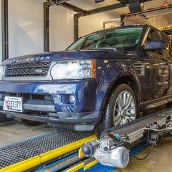 Car Wash Route  Annapolis