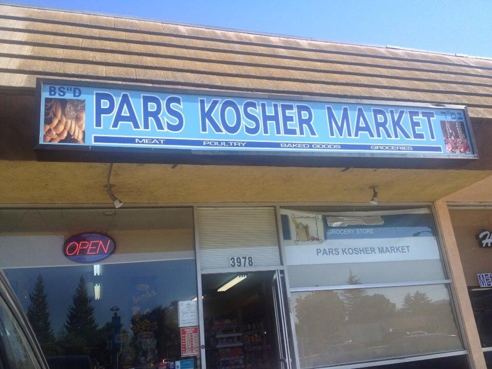 Pars Kosher Market - 28 Photos & 26 Reviews - Grocery ...