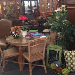 Photo Of The Furniture Consignment Place   Conway, AR, United States