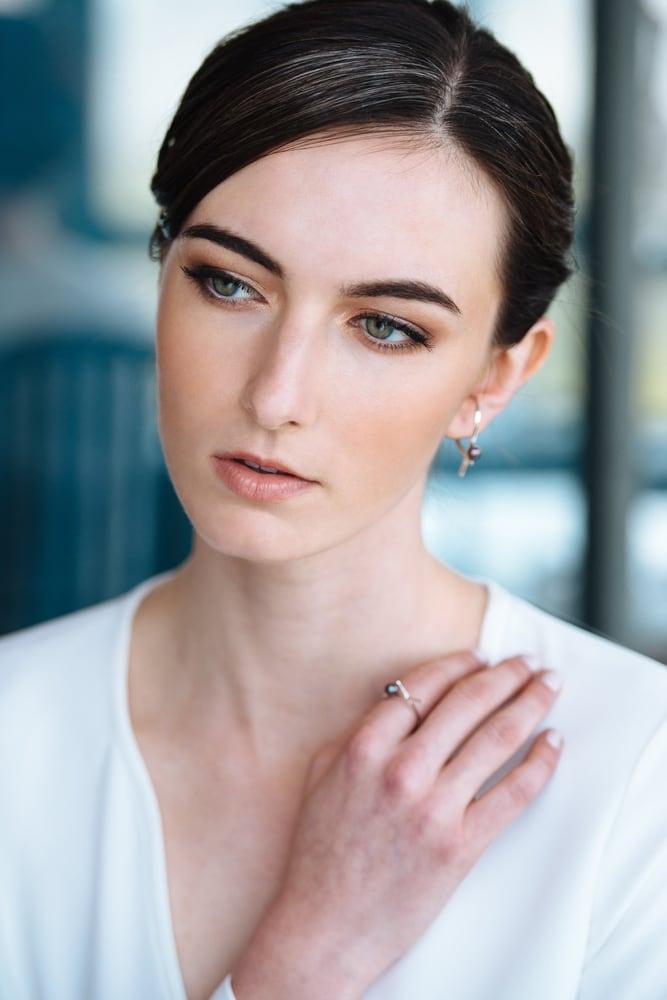 Amy Klewitz Beauty: New York, NY