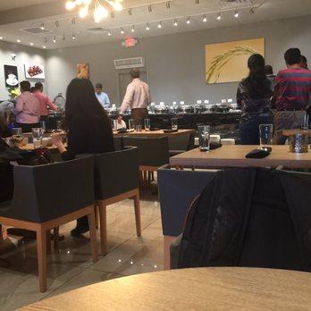 Indian Restaurant Irving Macarthur