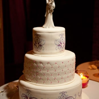 Photo Of Gallery Cakes Miami Fl United States Our Outstandingly Awful
