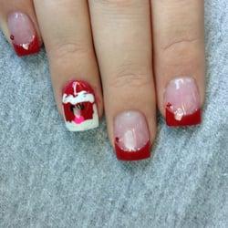 Nail spa plus 11 photos 20 reviews nail salons for A plus nail salon