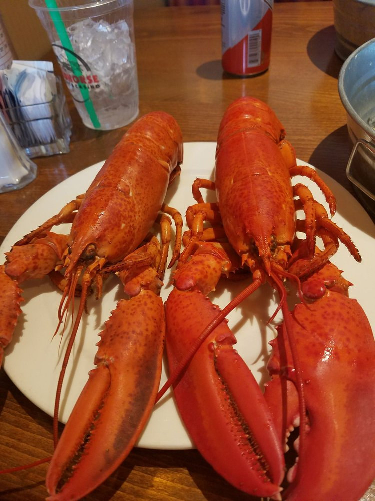 Traditions Buffet: 46510 Wildhorse Blvd, Pendleton, OR