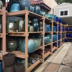 Photo Of Armstrong Garden Centers La Canada Flintridge Ca United States Pots