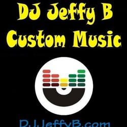DJ Jeffy B Custom Music - DJs - Sterling Heights, MI - Phone Number