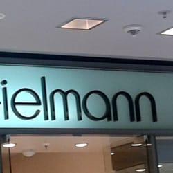 fielmann brille optiker barmbek s d hamburg deutschland beitr ge fotos yelp. Black Bedroom Furniture Sets. Home Design Ideas