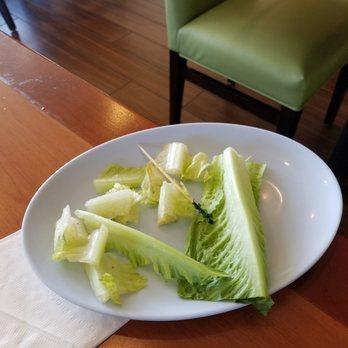 Rachel\'s Kitchen - Order Food Online - 90 Photos & 102 Reviews ...
