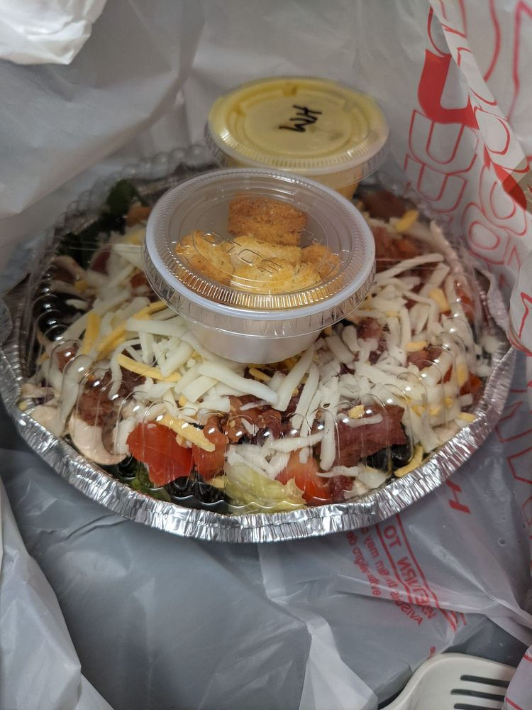 Pizza Time: 316 E Pioneer Ave, Puyallup, WA