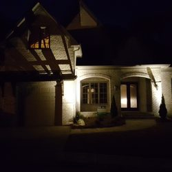 American home systems get quote security systems pelham al photo of american home systems pelham al united states low voltage outdoor low voltage outdoor lighting mozeypictures Images