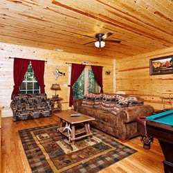 sautee deer cabins rentals in helen ridge cabin nacoochee blue ga hollow
