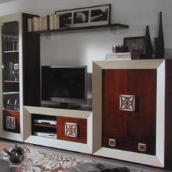 Muebles portazgo tienda de muebles calle federico grases n 24 carabanchel madrid espa a - Telefono registro bienes muebles madrid ...