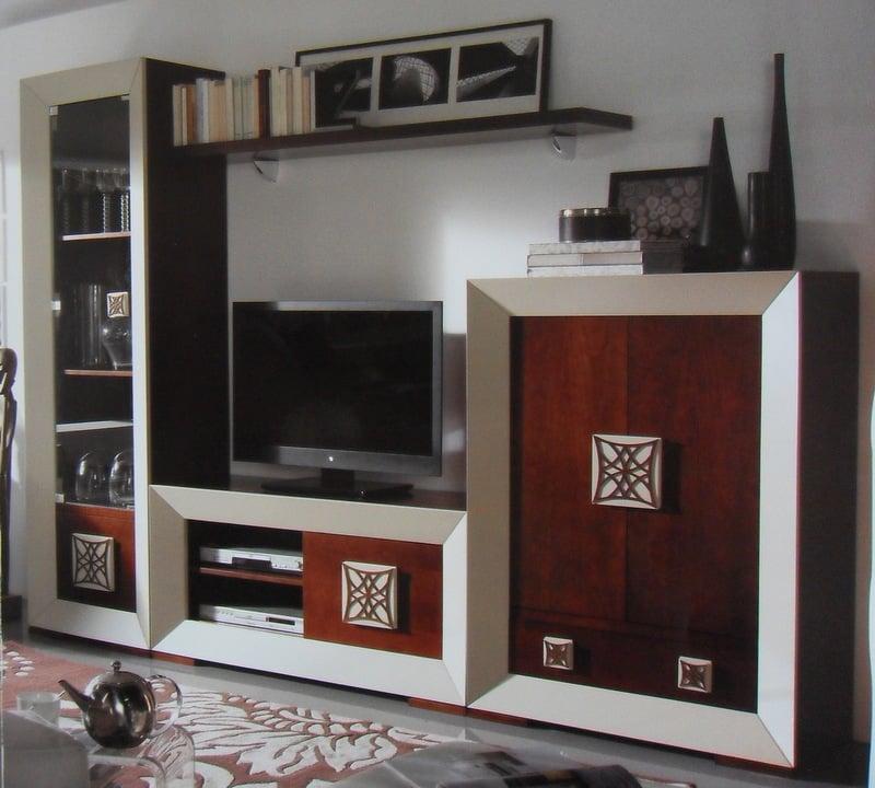 fotos de muebles portazgo yelp