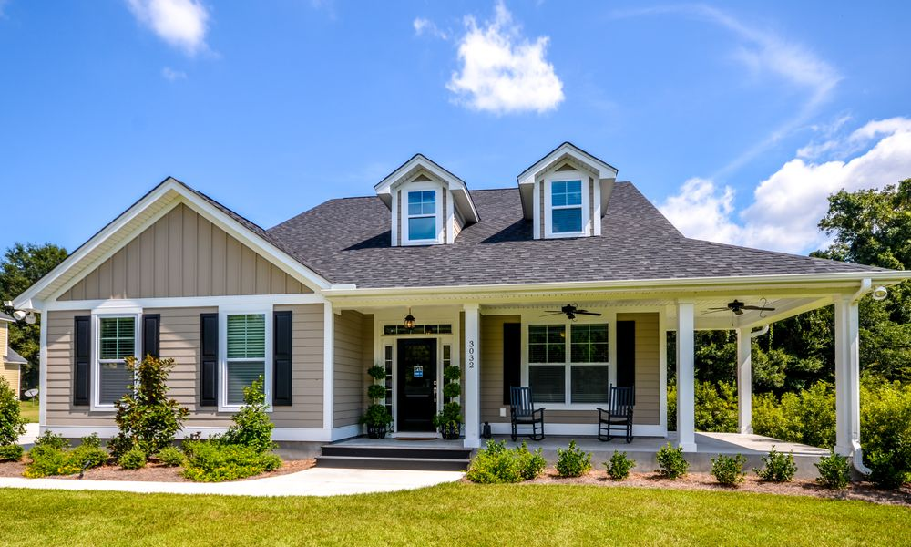 Sam Edwards - ERA Waldrop Real Estate: 312 1st Ave SE, Cullman, AL