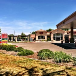 roseville auto spa 50 photos 71 reviews car wash 1398 blue oaks blvd roseville ca. Black Bedroom Furniture Sets. Home Design Ideas