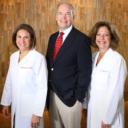Photo Of Kent Snowden MD