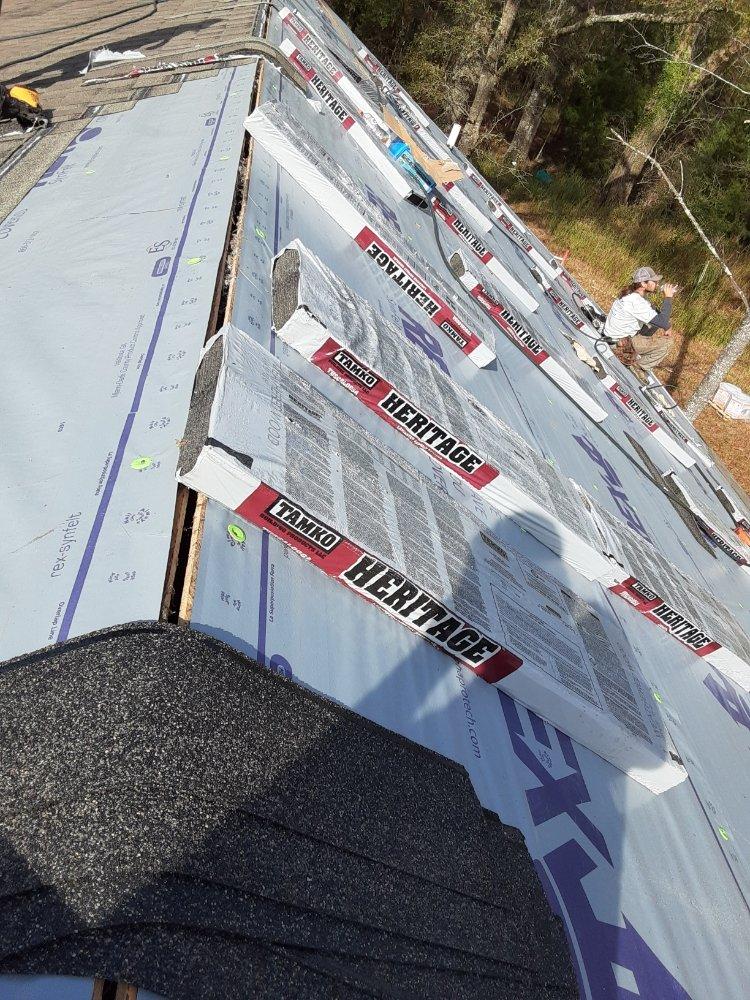 Sellers Home Improvement: Esto, FL