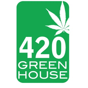 420 Greenhouse - CLOSED - Cannabis Clinics - 5300 Pacific