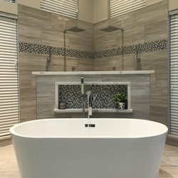 MG REMODELING Get Quote Contractors TX Bus Lewisville - Bathroom remodel lewisville tx