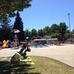 San Ramon Olympic Pool Aquatic Park 61 Photos 75 Reviews Swimming Pools 9900 Broadmoor