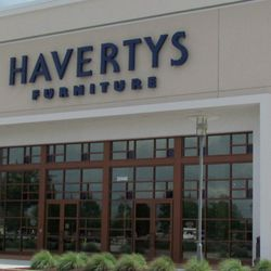 Photo Of Havertys Furniture   Rogers, AR, United States