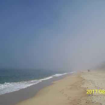 Photo Of Fort Ord Dunes State Park Marina Ca United States Another