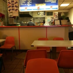 Photo Of Joeu0027s Pizzeria   Paterson, NJ, United States. This Place Has Great