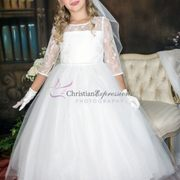 db403d7d2d9 First Communion Dresses-Christian Expressions - CLOSED - 1135 Photos ...