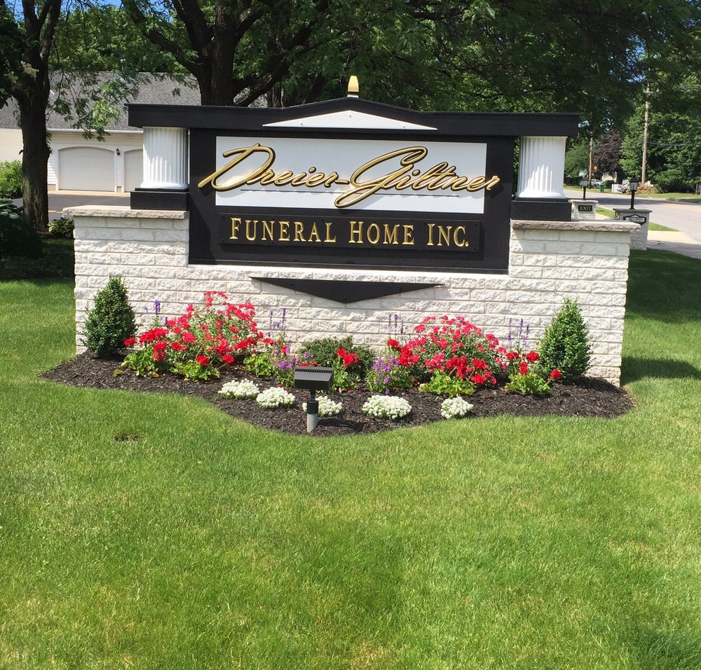 Dreier giltner funeral home funeral services cemeteries 1717 dreier giltner funeral home funeral services cemeteries 1717 portland ave rochester ny phone number yelp izmirmasajfo
