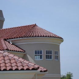 Photo Of Allenu0027s Roofing   Knoxville, TN, United States
