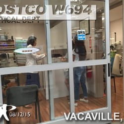 c9798098db Top 10 Best Costco Optical in Fairfield
