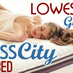 Mattress City Mattresses 6770 Veterans Pkwy Columbus