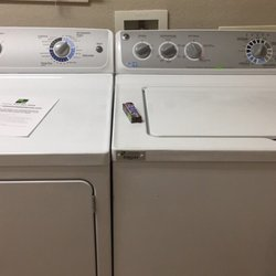 Luxe Laundry Rentals - CLOSED - (New) 25 Reviews
