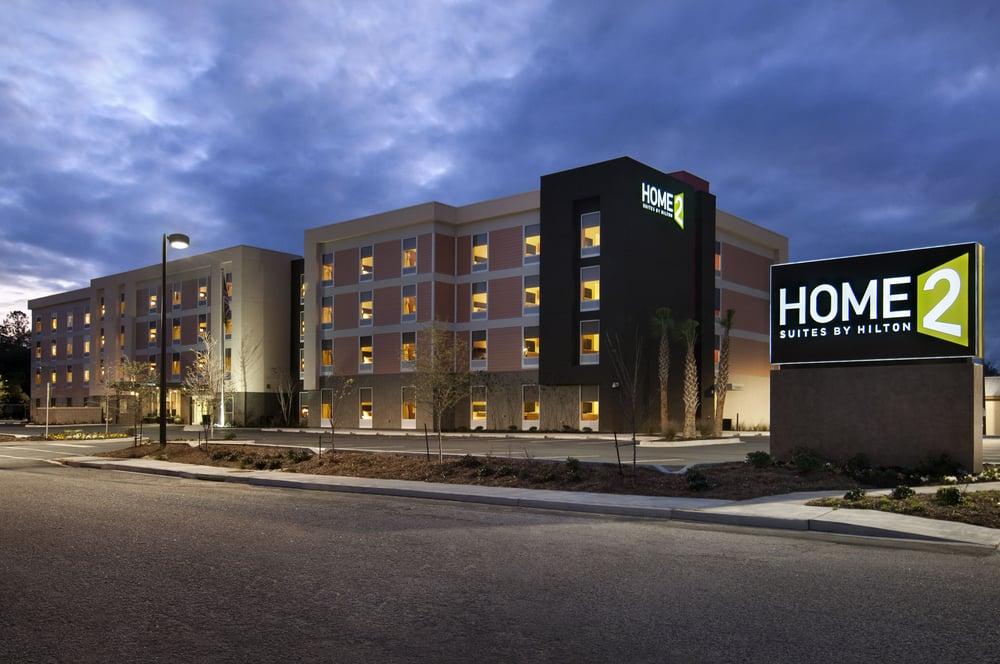 home2 suites charleston airport convention center 68. Black Bedroom Furniture Sets. Home Design Ideas