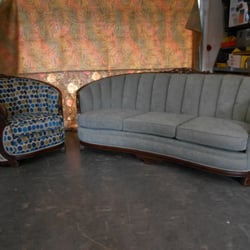 Genial Ladd Upholstery Designs   11 Photos   Furniture Reupholstery   Lake City,  FL   Phone Number   Yelp