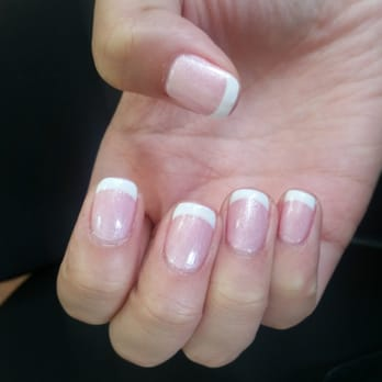 beautiful nails borås