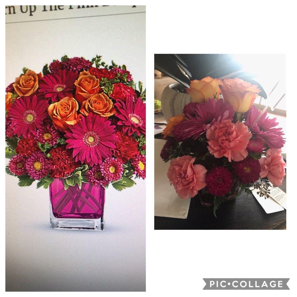 Sun City Florists
