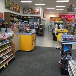 cvs pharmacy drugstores 975 bay ridge rd annapolis md phone