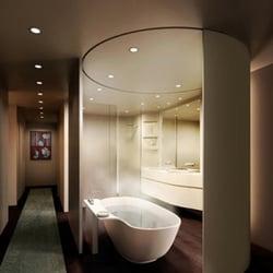 Bathroom Fixtures Laval Qc Éclairage diode - 10 photos - lighting fixtures & equipment - 1204