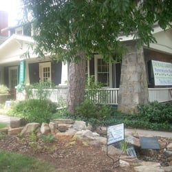 Photo Of Royal Gardens   Charlotte, NC, United States ...
