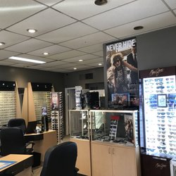colonial opticians coupons