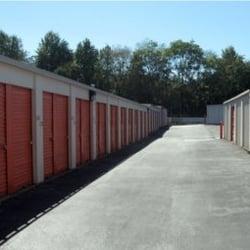 Photo of Public Storage - Greenville SC United States & Public Storage - Self Storage - 36 Pine Knoll Dr Greenville SC ...