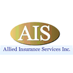 Allied Insurance Claims Phone Number