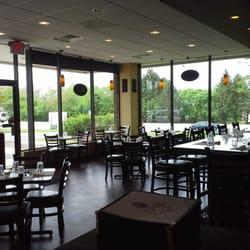 Glen Ellyn Il United States M W Thai Restaurant 29 Photos 58 Reviews 22w535