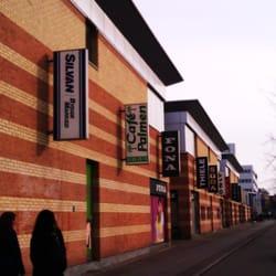 fona københavn nv