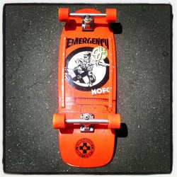 f47243fc354b Photo of Furnace Skate - Buena Park, CA, United States. custom old school