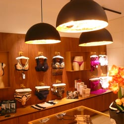 Lingerie in Toulouse - Yelp 34c025f02e5