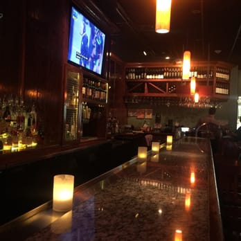 Bonefish Grill Restaurant Poughkeepsie Ny