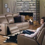 Beautiful The Benson Photo Of Roberts Furniture U0026 Mattress   Williamsburg, VA, United  States.